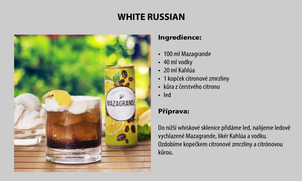 white-russian