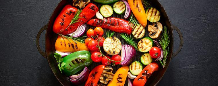zelenina-featured-photo