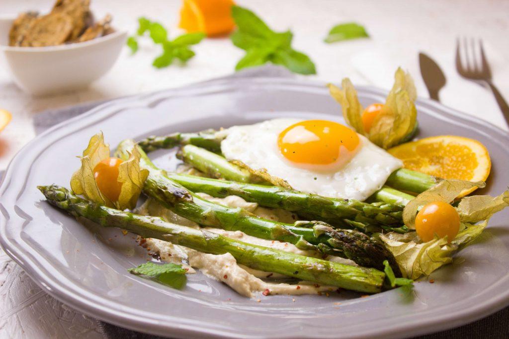 asparagus-2258018-1