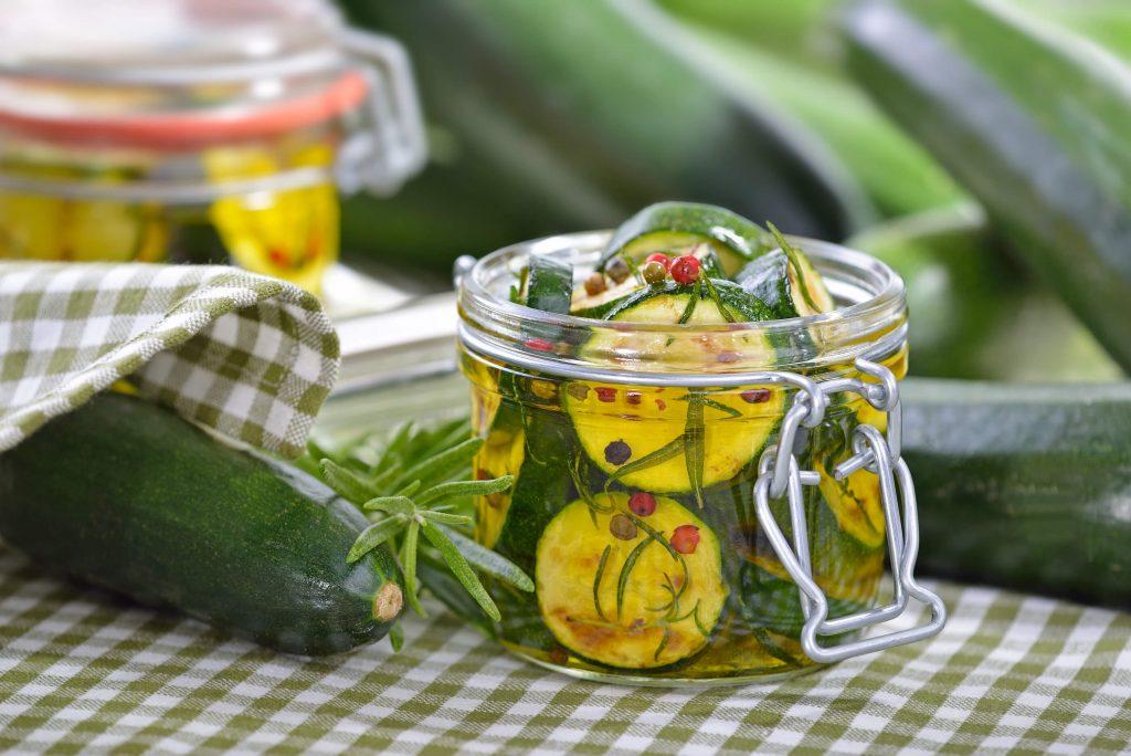 bigstock-marinated-zucchini-98777147