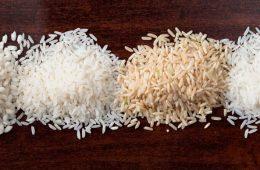 rice-header-md