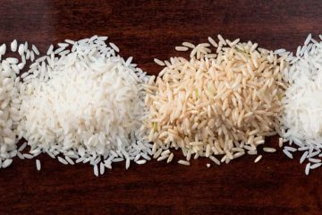 rice-header-md